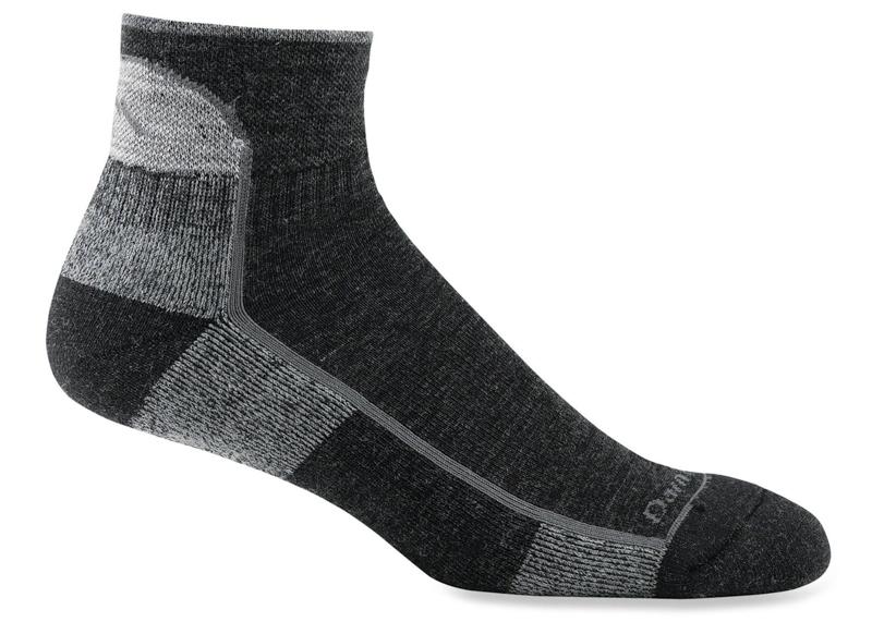 37 darn tough socks