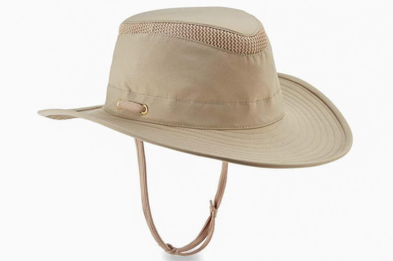39 tilley hat