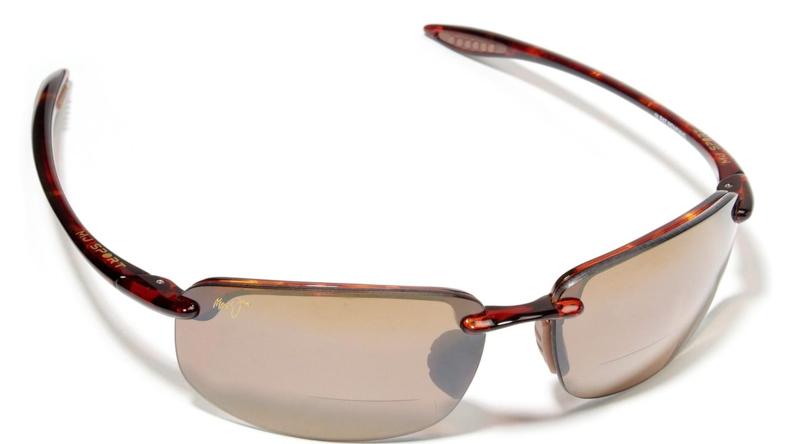 40 maui jim sunglasses