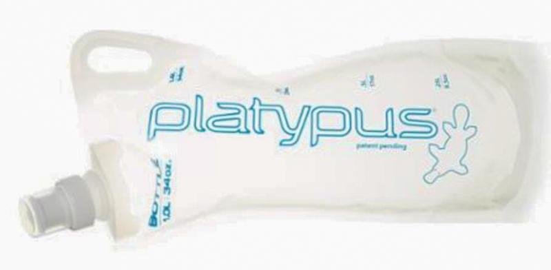 9 platypus 1 liter