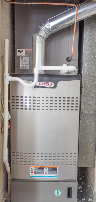 lennox HVAC 01-08-2016