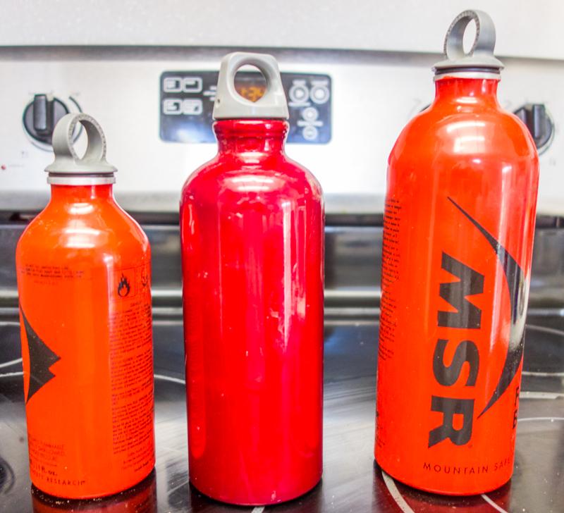 Liquid Fuel Bottles_1