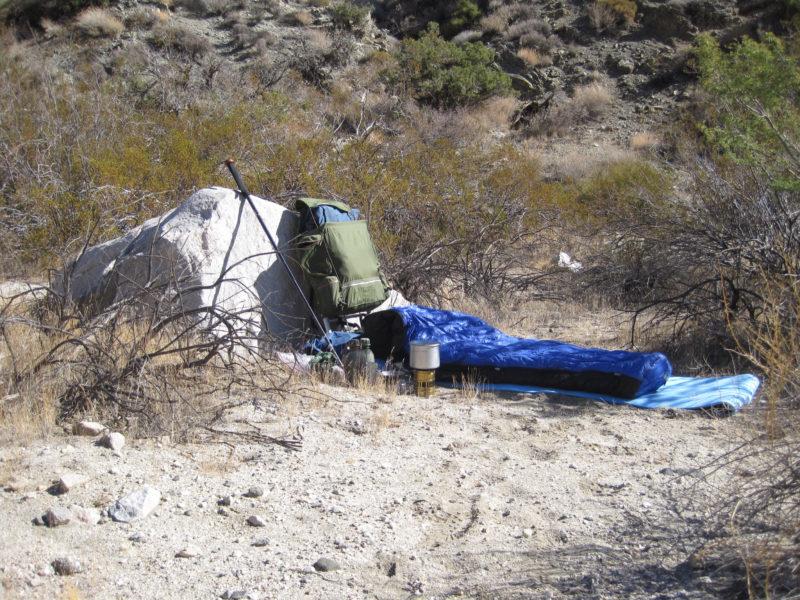 cowboy-camping