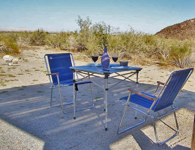 The Best Camping Chair Ever Home Design Mannahatta Us