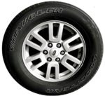 expedition-p-metic-tire