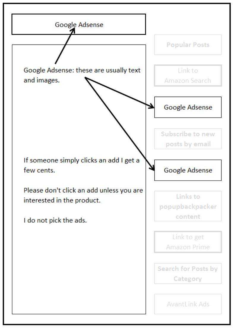 google-adsense-content