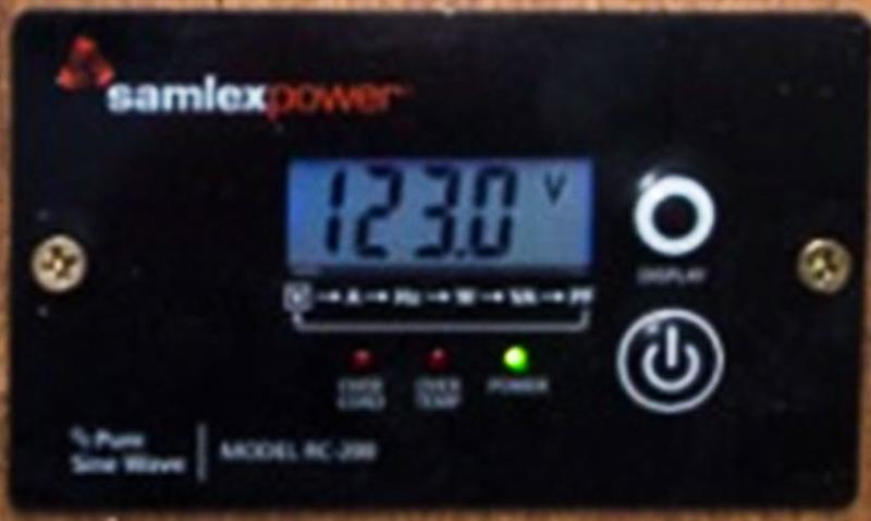 samlex-remote-panel_3