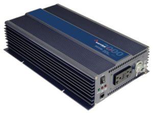 samlex-pst-2000-12v