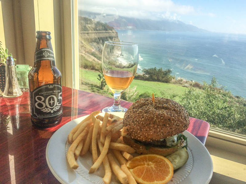 2016-11-01-lunch-big-sur-coast_2