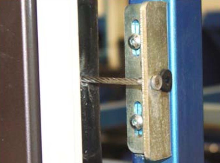 accu-slide-cable-grommet