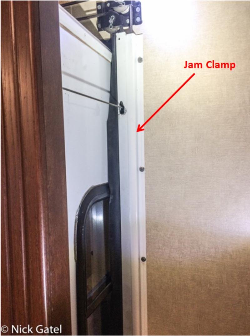accu-slide-jam-clamp