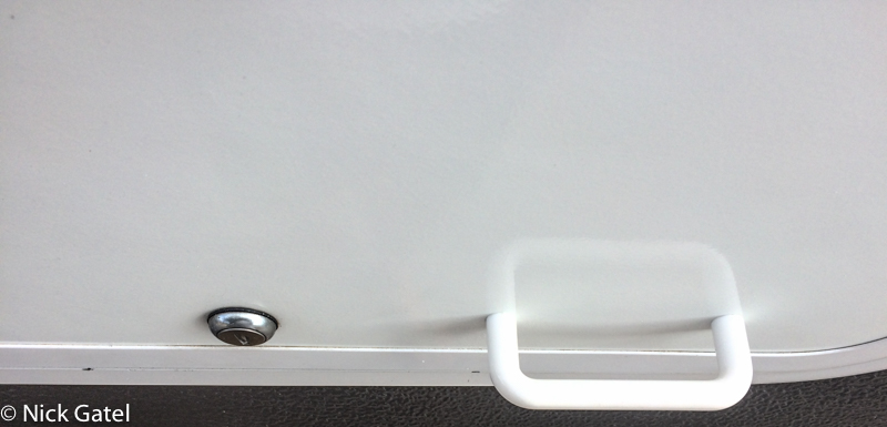 cabinet-pull-4