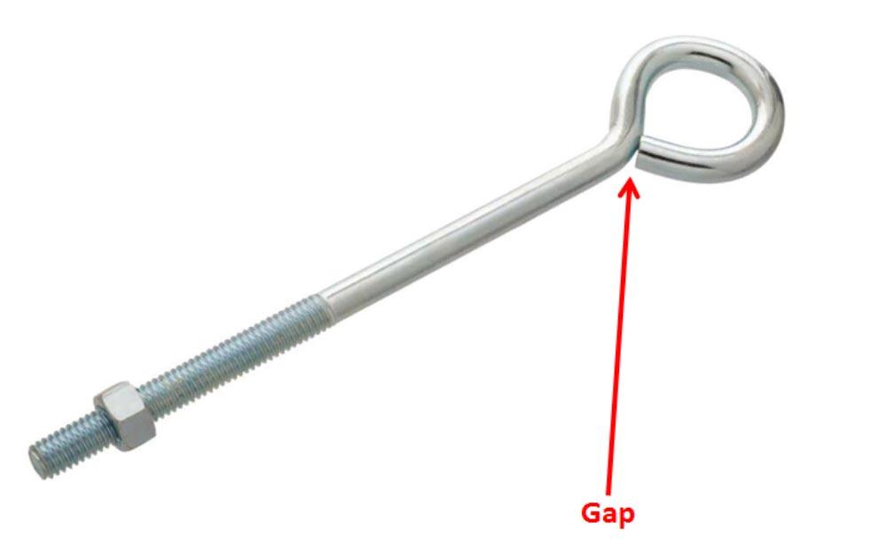 eye-bolt-gap
