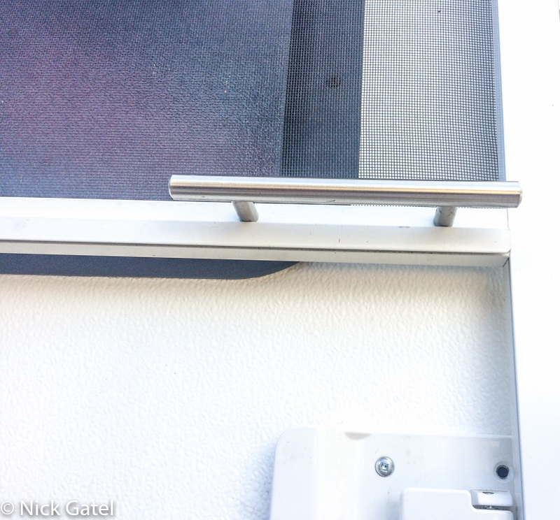 screen-door-pull-1