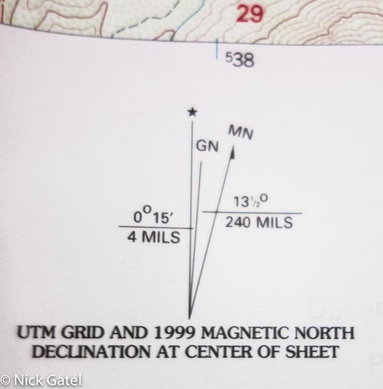 Mpls K Mn Us Map Test Preparation - Burroughs mpls k12 mn us map test preparation